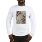 Smith's Ages of Childhood Long Sleeve T-Shirt