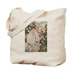 Smith's Ages of Childhood Tote Bag