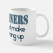 Submarinersa Mugs