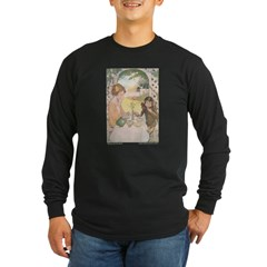 Smith's Beauty and the Beast T