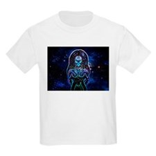 Cool Envy T-Shirt