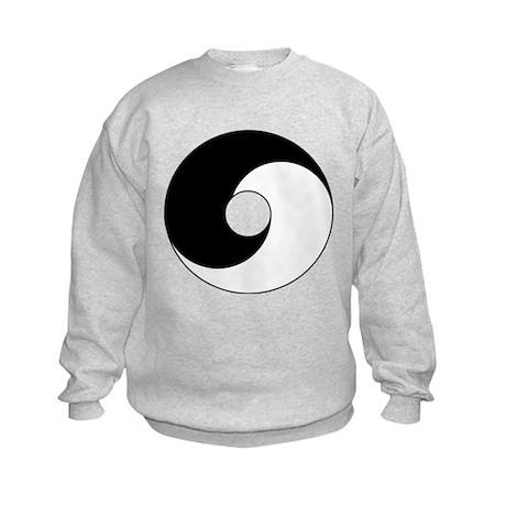 Hotu Kids Sweatshirt