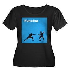 iFencing T