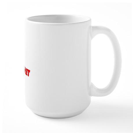 dutchovengourmet Mugs