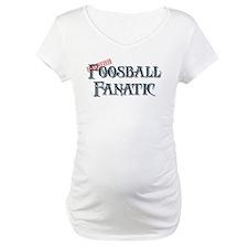 Foosball Fanatic Shirt