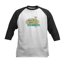 Everybody Loves a Librarian Tee