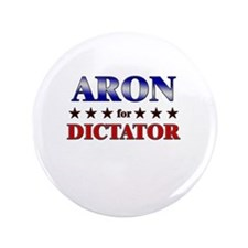 "ARON for dictator 3.5"" Button"