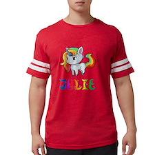 World's Greatest CHANDLER T-Shirt