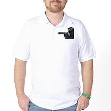 SOCOM Delta (LG) T-Shirt