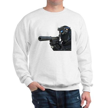 SOCOM Delta (LG) Sweatshirt