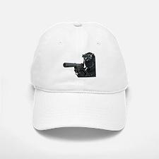SOCOM Delta (LG) Baseball Baseball Cap