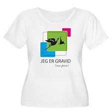 Gravid T-Shirt