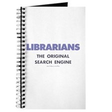 Librarians Journal