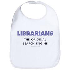 Librarians Bib