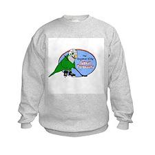 Quaker City Quakers Sweatshirt