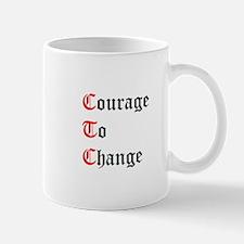 Cool Acoa Mug
