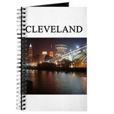 cleveland gifts t-shirts pres Journal