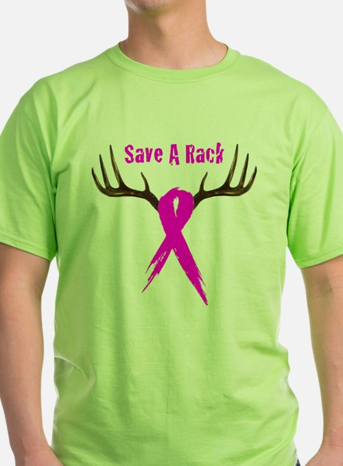 Save A Rack T-Shirt
