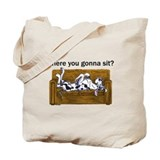 Great dane Bags & Totes