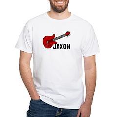 Guitar - Jaxon Shirt