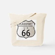 Unique American cities Tote Bag
