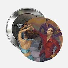 """Unique Salsa 2.25"""" Button (10 pack)"""