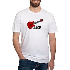 Guitar - Jace Shirt