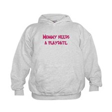 Gifts for Moms Hoodie