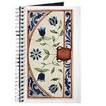 Tulip Vase Journal