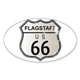 Route 66 flagstaff Single