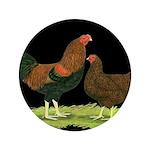 Partridge Chantecler Pair 3.5