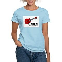 Guitar - Caden T-Shirt