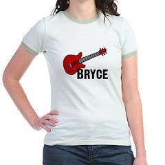 Guitar - Bryce T
