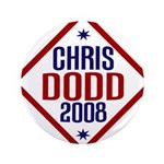 Chris Dodd 2008 3.5