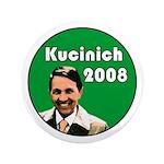 Kucinich 2008 3.5