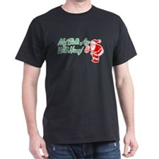 My Balls Are Well Hung T-Shirt