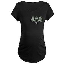 jag cousin T-Shirt