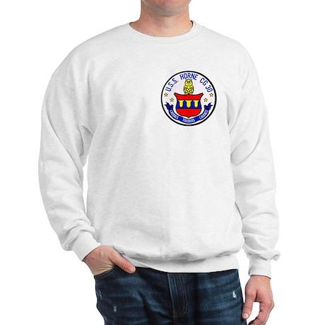 CG-30 Sweatshirt