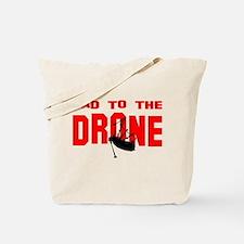 BTTD Tote Bag