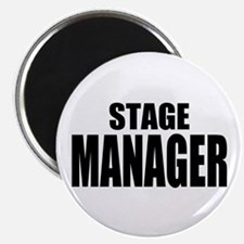 """ThMisc """"Stage Manager"""" Magnet"""