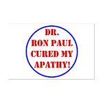 Ron Paul cure-2 11