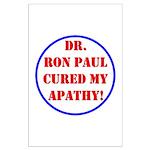 Ron Paul cure-2 20
