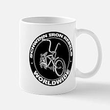 Schwinn Iron Rebels - Mug