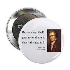 Thomas Paine 23 2.25