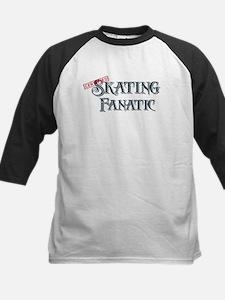 Skating Fanatic Tee