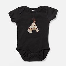 Cute For sale Baby Bodysuit