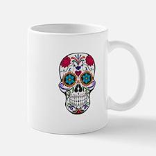 SUGAR Mugs