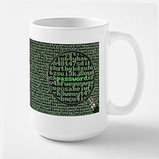Hacking Mugs