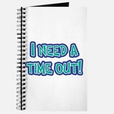 Gifts for Parents & Kids Journal