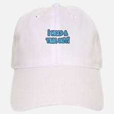 Gifts for Parents & Kids Cap